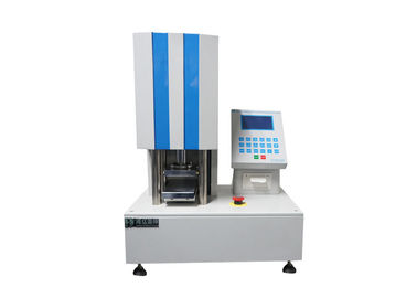 চীন High Pressure Paper Testing Equipments FOR Fabric Bursting Strength পরিবেশক