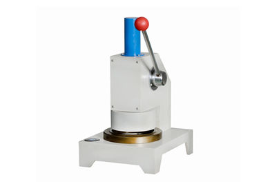 চীন Cobb Sampler For Paper Testing Equipments , Electric Dedicated Sampling Equipment পরিবেশক